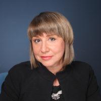 tyshchenko1