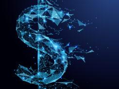 8. Управление финансами, привлечение инвестиций