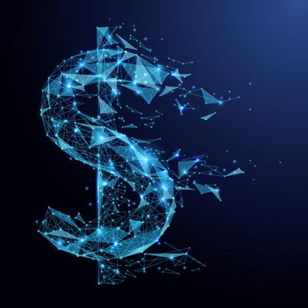 9.1 Оценка стоимости стартапа