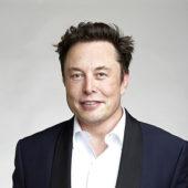440px-Elon_Musk_Royal_Society