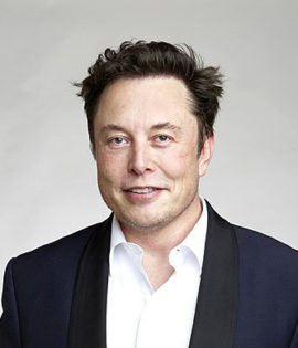 440px-Elon_Musk_Royal_Society