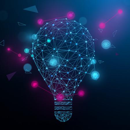 2. Создание бизнес-идей и их оценка