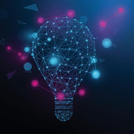 2.1 Поиск и создание новых идей для бизнеса